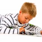How To Regulate Kids In-App Purchase in Kindle Fire, iPad and Android Tablets