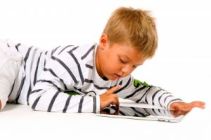 Tablets for Kids: When to Let Kids Have Their Own Tablet