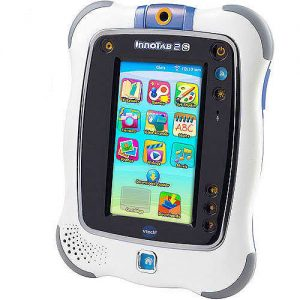 VTech InnoTab 2S Review
