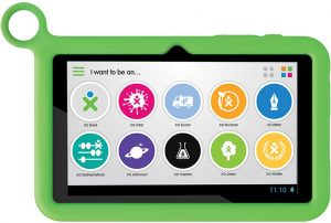 XO Tablet for Kids Review