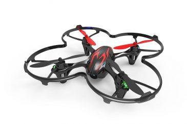 Best Drone for Kids & Beginners 2017