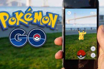 Pokémon Go Beginners Guide