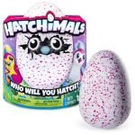 What Are Hatchimals And Why Kids Want Them